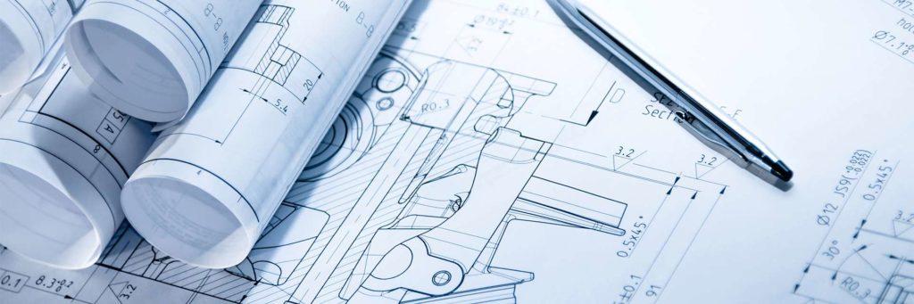 banner-engineering-design-services