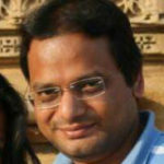 Ajay Testing- Birlasoft
