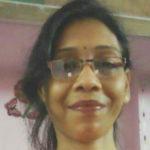 Anjali SAP HR