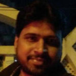 Ashish BDA