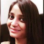 Bharti SAP HR Mistubshi