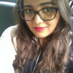 Neha BDA Denave Consulting