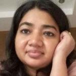 Rajni Goel SAP HR