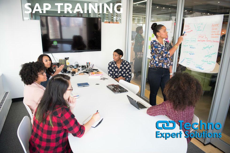 Sap-training-blog-post