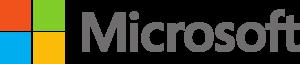 Microsoft large