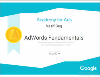 adwords-techno-expert-solutions