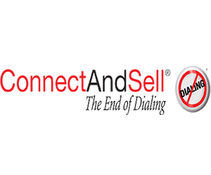 connect-and-sell