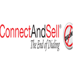 CONNECT AND SELL