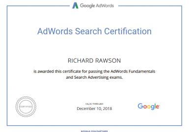 adwords-cert-techno-expert-solutions